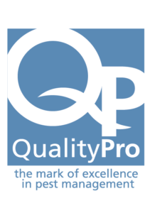 QualityPro Certified Pest Control
