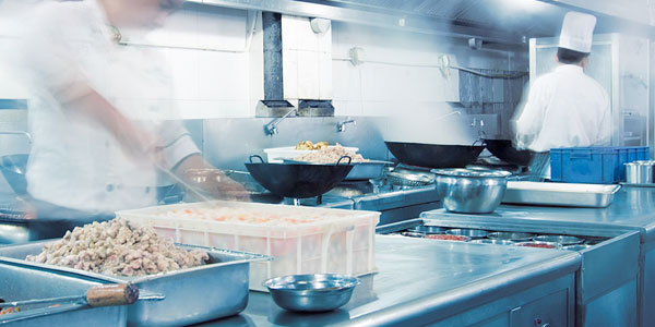 home-industry-food-handling